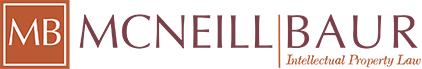 McNeill | Baur