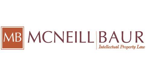McNeill Baur PLLC | Intellectual Property Law